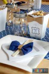 bow-tie-napkins-place-setting