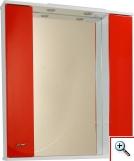 Зеркало для ванной ФШНЗ3-100