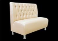 Мягкий диван Парис 2
