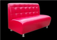 Мягкий диван Фиеста