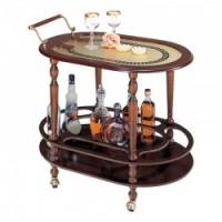 Сервировочные столы