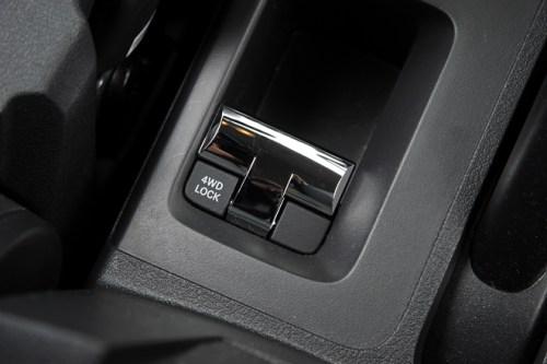 jeep-compass-4wd-lock
