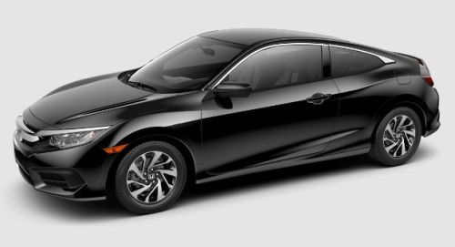 20160424-10th-civic-coupe-crystal-black-pearl