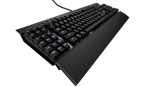 Corsair Vengeance K95 Mechanical Gaming Keyboard.2