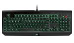 Razer BlackWidow Ultimate Stealth 2014 Edition Elite Cherry MX Brown