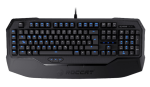 Roccat Ryos MK Pro Mechanical Gaming Keyboard.1