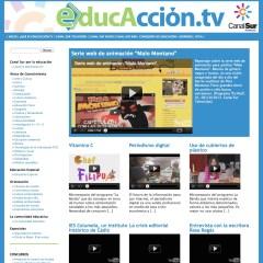 Educacción TV