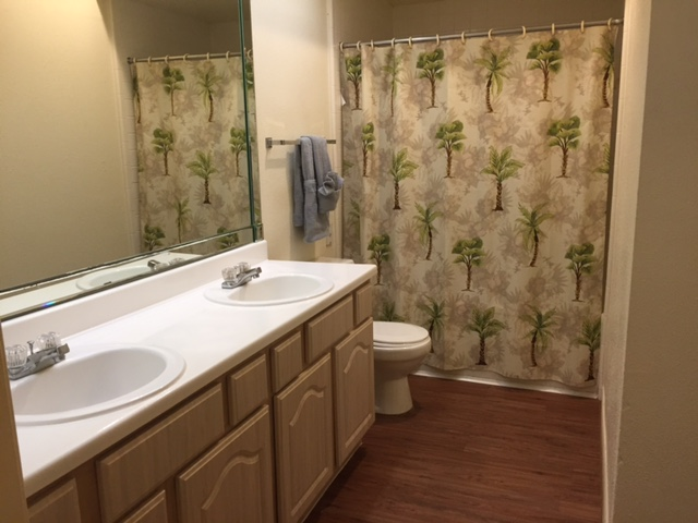 for in studio room suite deluxe one bedroom apartments apartment houston