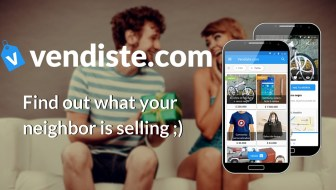 Vendiste App: Competing with MercadoLibre on Android