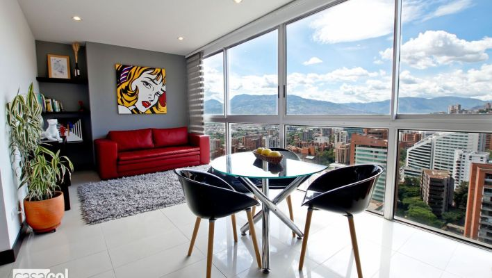 Top 10 FAQ on buying Medellin Real Estate