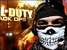 101111133527_call_of_duty_226x170_nocredit