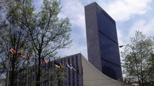 120127024250_un_united_nations_building_in_new_york_304x171_bbc_nocredit