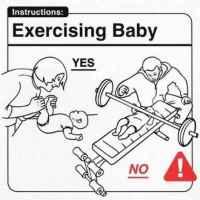 bad_parenting_5