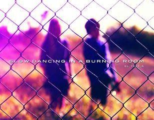 6212_slow-dancing-burning-room