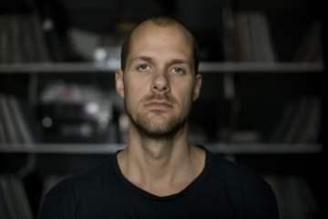 Adam Beyer - Drumcode Radio - Live from Voltt, Holland