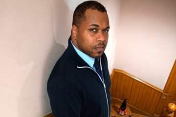 Derrick Carter prepara House Masters