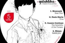 GLK031-copia-300x3001