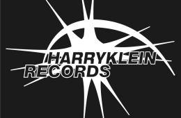HarryKlein_Logo