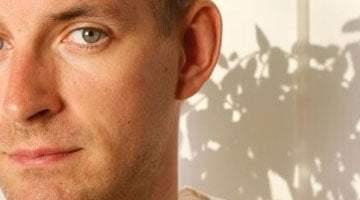 Joel-Mull---CLR-Podcast-106-07-MAR-2011