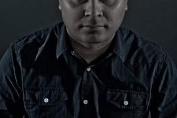 Mp3: Santiago Salazar – TECHNO CHICANO – Casa Prado, Agosto 6