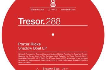 tresor288-artwork-side-a