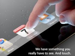 Viene-el-iPad-3