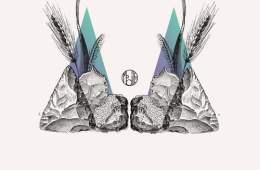 artworks-000069824497-m0nkjc-t500x500