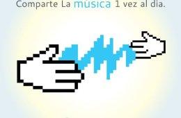 comparte-la-musica