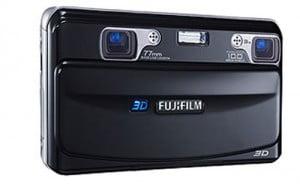 fujifilm-camara-3d-300x187