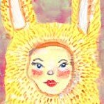 ilustracion-150x1501