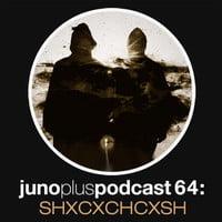 junoshx0