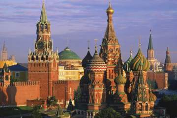 kremlin_and_st._basils