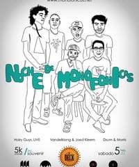 monofonicos_flyer