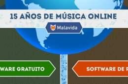 musica_online