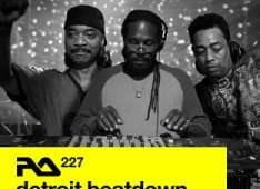 ra227-detroit-beatdown-234x3001