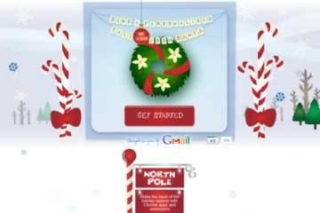 send-a-call-from-santa-634x339