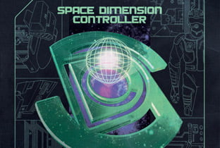 space-dimension-controller-welcome-to-mikrosector-50