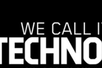 we-call-it-techno-1-header-image-jpg