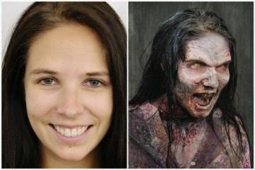 zombie-walking-dead-10