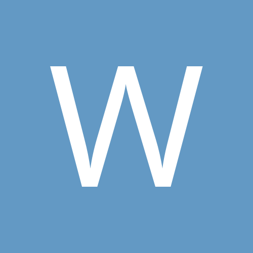 (W)alter
