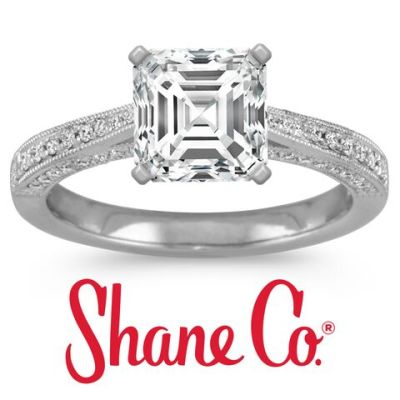 Shane Co. - Indianapolis, IN