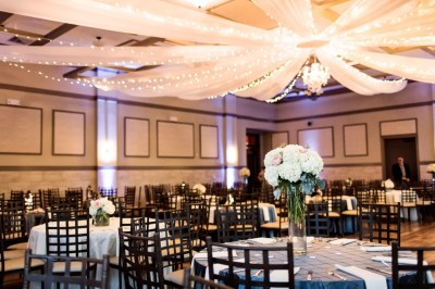NOAH'S Event Venue - Fort Worth - Fort Worth, TX