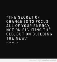Start Setting Smart