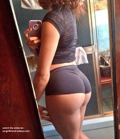 whooty pawgs of the week