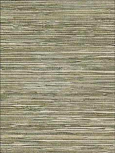 jonathan adler slate grasscloth wallpaper 2017 - Grasscloth Wallpaper