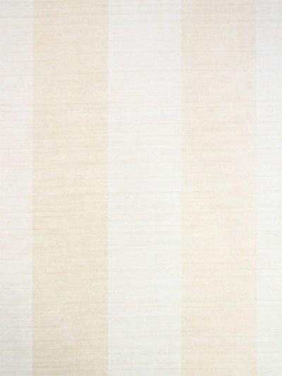 Scenery Wallpaper: Wallpaper For Walls Sherwin Williams
