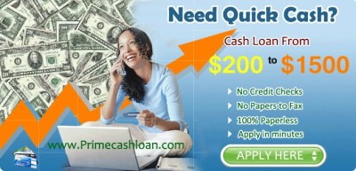 Pin by US Loans on Payday Loans Online No Faxing - No Credit Check