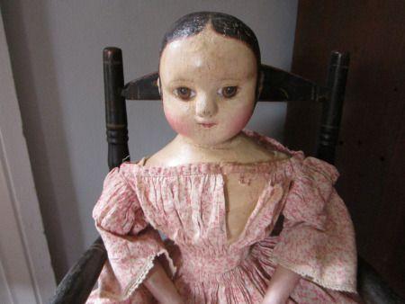 sweet doll nadja