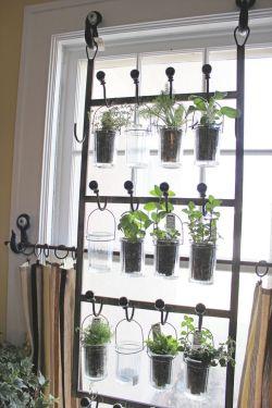 Small Of Window Garden Diy