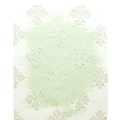 wallpaper you can paint 2017 - Grasscloth Wallpaper